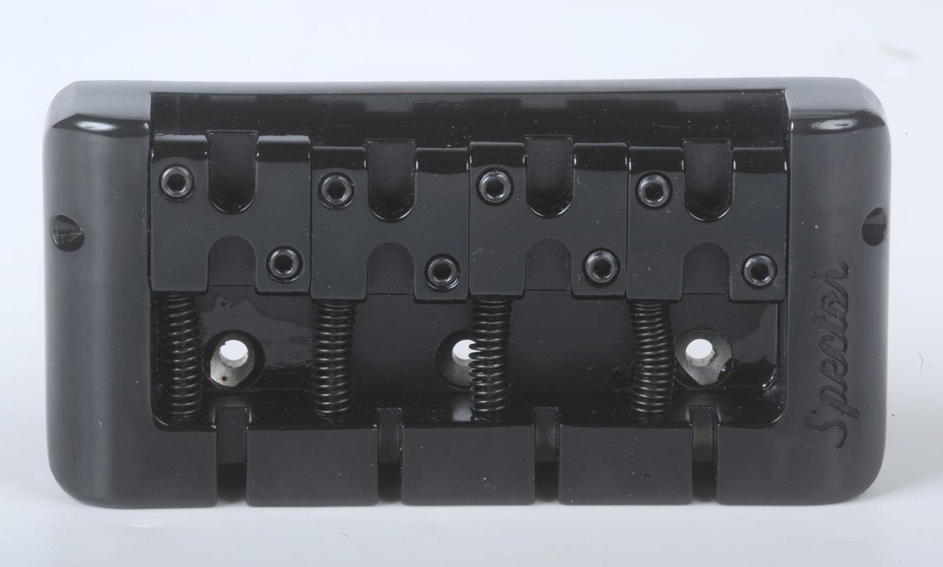 spector bass bridges parts is parts guitar parts amplifier parts korg keyboard parts. Black Bedroom Furniture Sets. Home Design Ideas