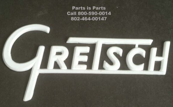 gretsch logos parts is parts guitar parts amplifier parts korg keyboard parts. Black Bedroom Furniture Sets. Home Design Ideas