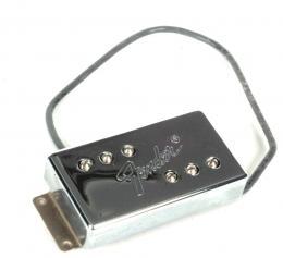 Fender Wide Range Humbucker, 54595