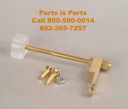 pickguard bracket ES-175, ES-335-345-355