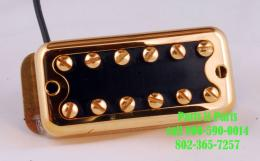 Gretsch Pickup Filtertron TV Jones Bridge, 0062899000
