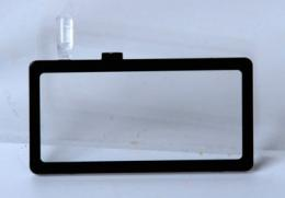 Korg LCD Window For STOMP, 510646800115