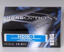 Korg PA800 Hard Drive Kit, HDIK1