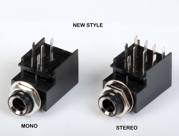 Vintage Fender Amp Parts 99