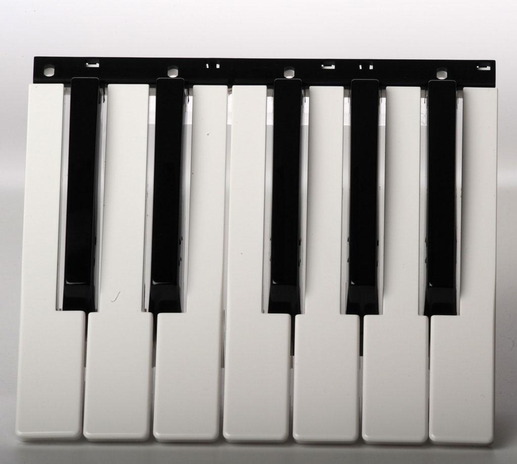 korg keys key contacts parts is parts guitar parts amplifier parts korg keyboard parts. Black Bedroom Furniture Sets. Home Design Ideas