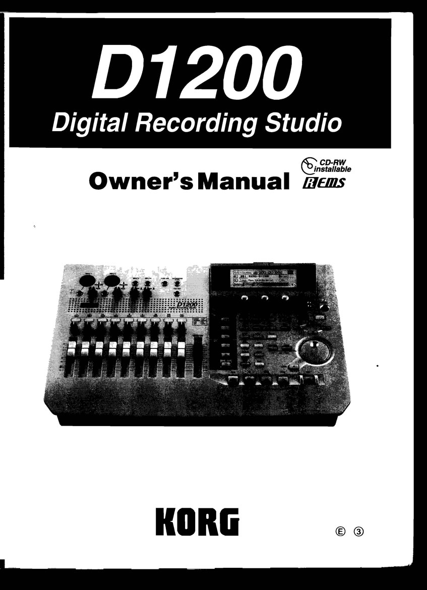 korg owners manuals page 4 parts is parts guitar parts amplifier parts korg keyboard parts. Black Bedroom Furniture Sets. Home Design Ideas