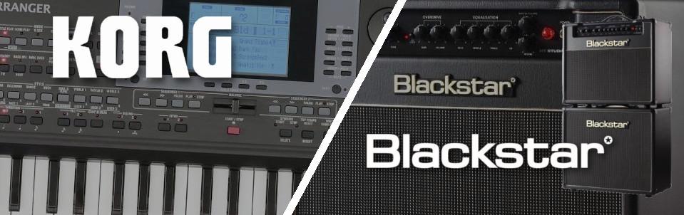 parts is parts blackstar korg keyboard vox fender ashdown swr gretsch bigsby hk. Black Bedroom Furniture Sets. Home Design Ideas