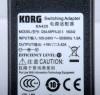 Vox Power Supply KA420, 510405544503