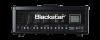 Blackstar S1100 Front Grill, MMGRL01005