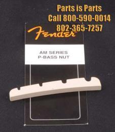 Fender Nut for Precision Bass, 994921