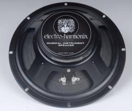 Electro Harmonix Speaker, 10 Inch, 8 Ohm, 50 watt