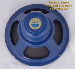 Vox Speaker Bulldog 12, VBS128