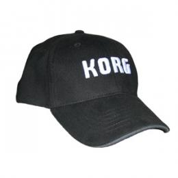 KORG Low Profile Cap, 2159