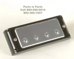 Gibson style pickup as used on the Gibson EB-3