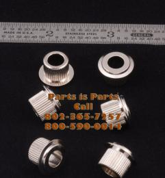 Adaptor Tuner Bushing Set, TK900, TK901