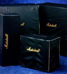 marshall amp and speaker cabinet cover. Black Bedroom Furniture Sets. Home Design Ideas