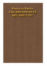 Cocoa Bronco Amplifier Covering Fabric