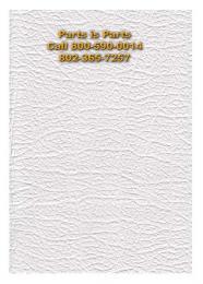 Marshall Style White Elephant Amp Covering Fabric