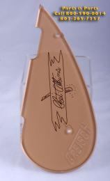 Gretsch G6121-1959 Chet Pickguard, 0075802000