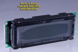 Korg LCD Display, 313003900