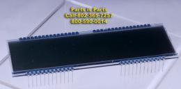 Korg LCD Display D8, 313004800