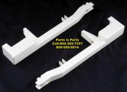 Korg Key Set  CX3  Old Style, 420008654