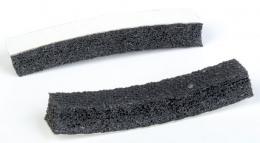 Fender Mute Foam Material, 0017333000