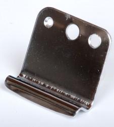 Fender Jazzmaster/Jaguar Trem Plate,
