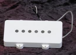 Fender Jazzmaster Pickup Bridge Position Japan, 264265