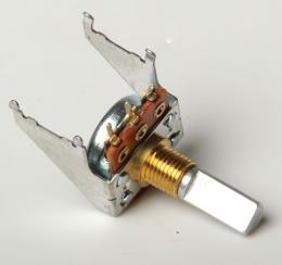 Fender Pot for Amplifier 50K, 0027943000