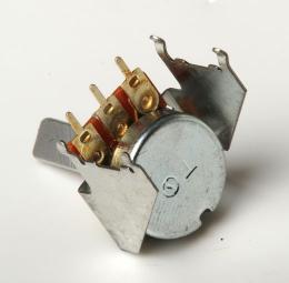 Fender Pot for Amplifier. 0027947000