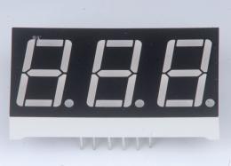 Korg Microkorg Display, 313X111000