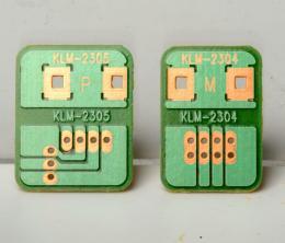 Korg PCB Joystick, 343023040