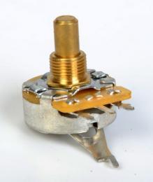 Fender 59 Bassman Amplifier Pot, 0036466000