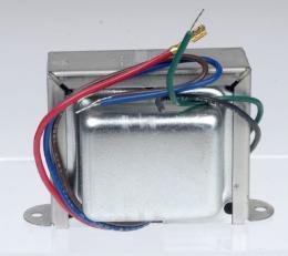 Fender Custom Vibrolux Reverb Output Transformer, 0036968000