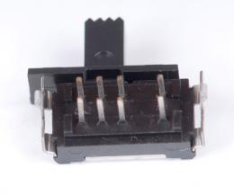 Korg D12, DA16 Slide Switch, 373009600