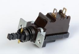 Korg Switch for Power 375011500