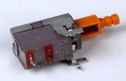 Korg N1, N5, N5EX Power Switch, 375014500