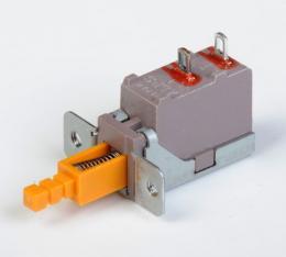 Korg Power Switch, 37506100