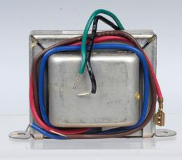 Fender 65 Deluxe Reverb Re Issue Output Transformer, 0041318000