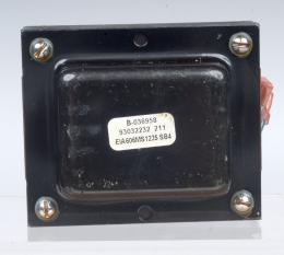 Fender Pro Junior Power Transformer, 0041782000