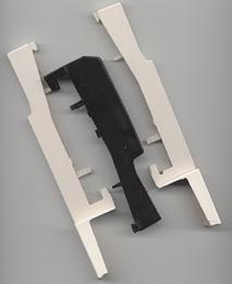 korg m1 trinity triton 01w wavestation i30 oasys76 triton extreme key parts is parts. Black Bedroom Furniture Sets. Home Design Ideas