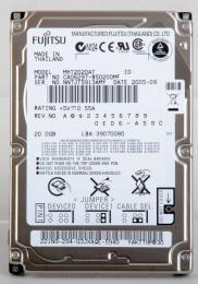 Korg Triton Studio Hard Drive, 435003300