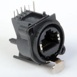 VOX JACK VC12  Pedal Connector, 471X270000