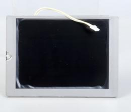 Korg LCD Display Screen for M3, 500313006700