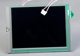 Korg LCD for PA500 and M50, 500313006800