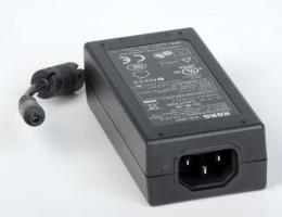 Korg AC Adaptor KA300 for M3, 500405015500