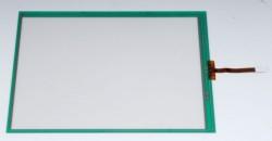 Korg Kronos Touchscreen, 500415005600