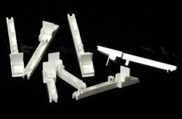 Korg White Key X5, MS2000, MS2000B, I5S, X5D, 422008538