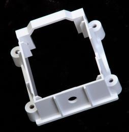 Korg Frame for Joystick, 500646100071